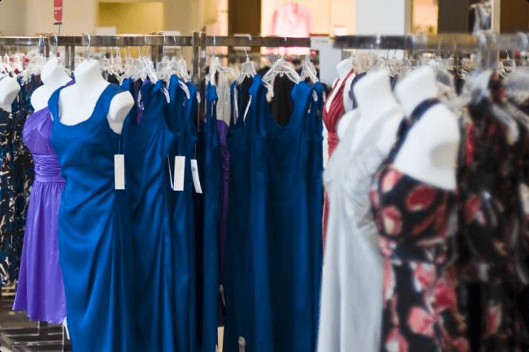 广东省服装服饰行业协会